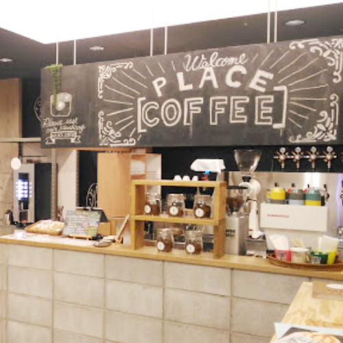 PLACECOFFEE