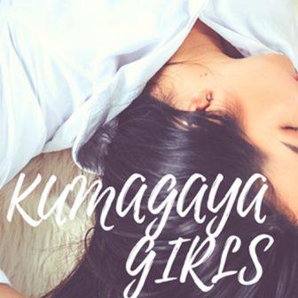 KUMAGAYA-GIRLS
