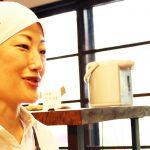FiLE.007 下奈良の古民家で母めしをつくる「母親経営者」に突撃!