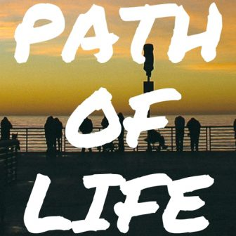 pathoflife
