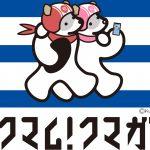 「スクマム!クマガヤ」 × 「熊谷戦隊クマレンジャー」のコラボ実現!