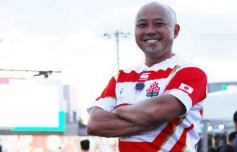 采澤考コーチ
